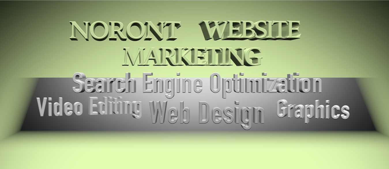 Noront Website Marketing - Serving Kirkland Lake and surrounding areas